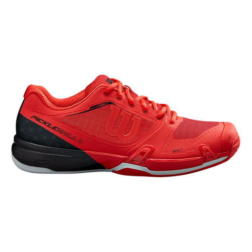 Wilson Rush Pro 2.5 Mens Pickleball Shoe