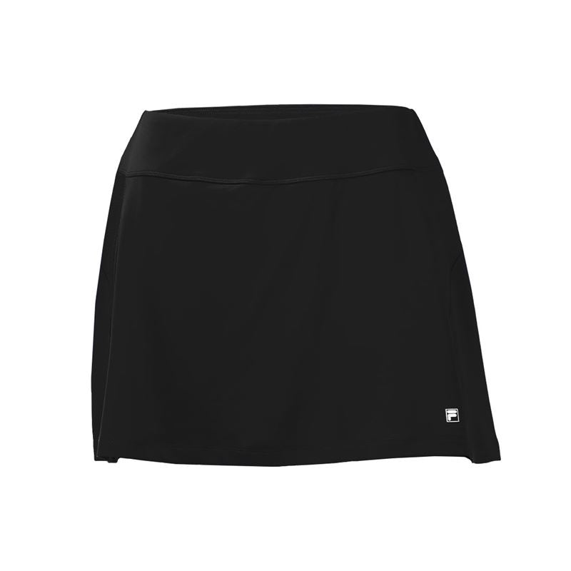 Fila Core A Line Skirt