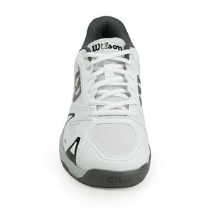 Wilson Junior Rush Pro 2.5 Court Shoe