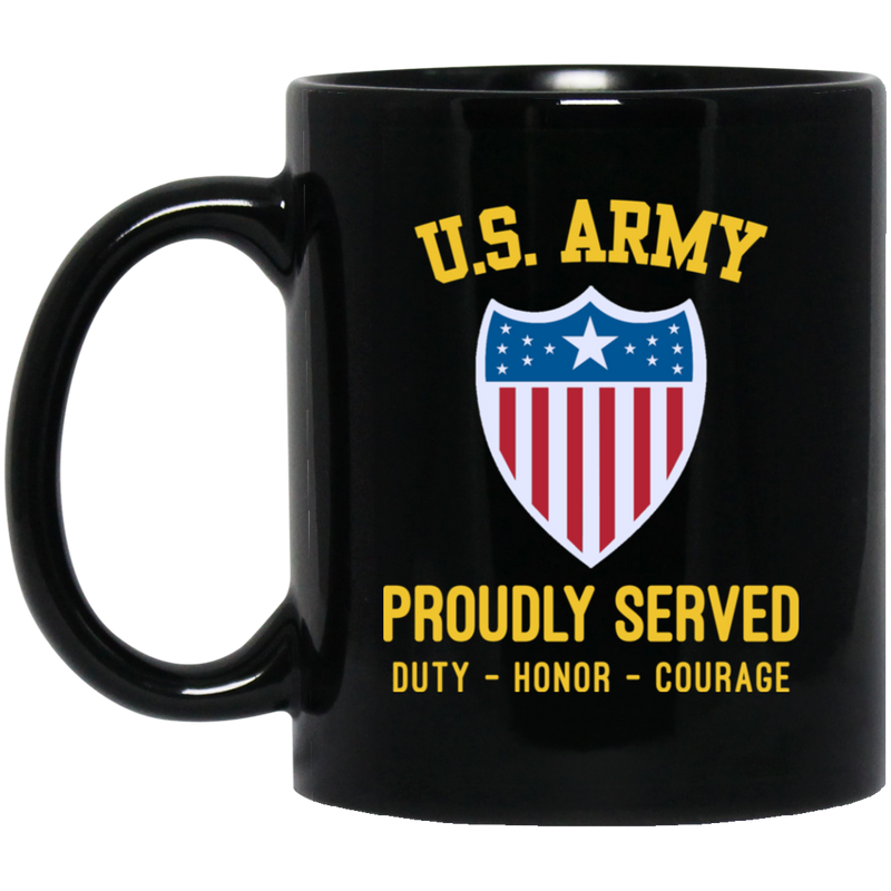 U S  Army Gear – Page 2 – Gear for Proud Veterans