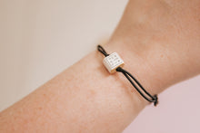 Load image into Gallery viewer, Beautiful Bracelet