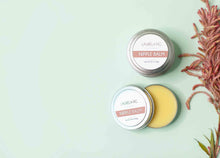 Load image into Gallery viewer, Nipple Balm- Laurel & Fig