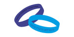 Harlem Hebrew Together Bracelets