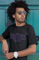 Migraine Thing Tee [Stranger Things]