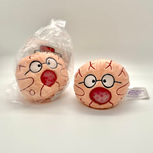 Brain Stress Ball - Achy Smile Shop
