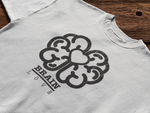 Load image into Gallery viewer, Brain Love Tee - Achy Smile Shop