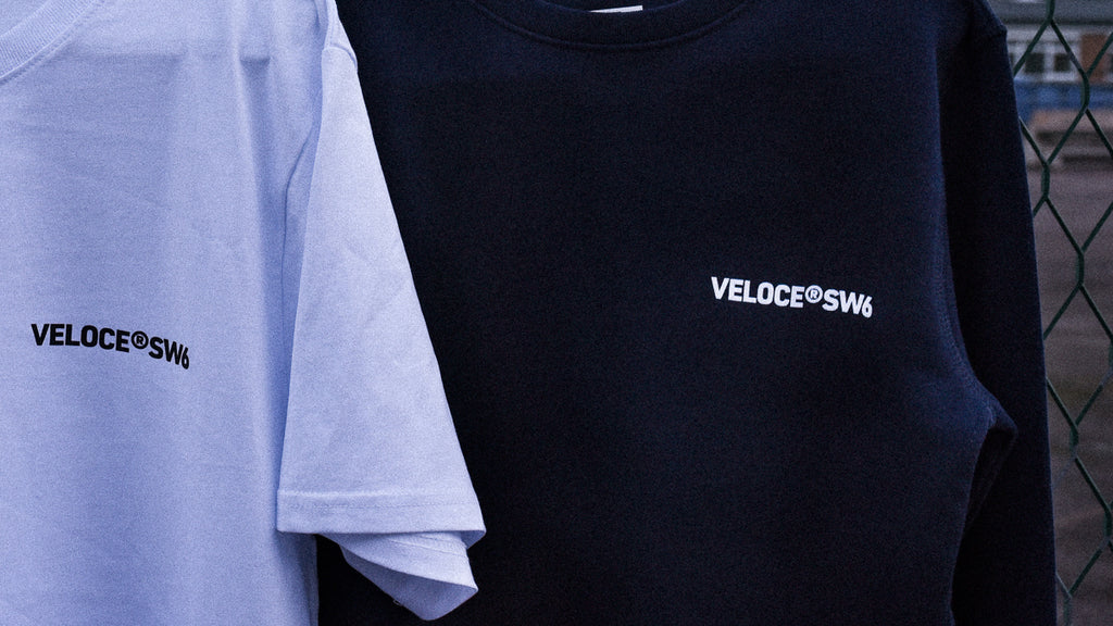 SW6-Collection-Veloce-4