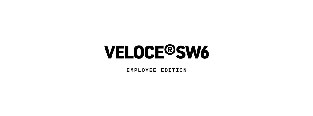 SW6-Collection-Veloce-HEADER