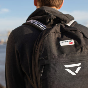 VELOCE ICON BACKPACK