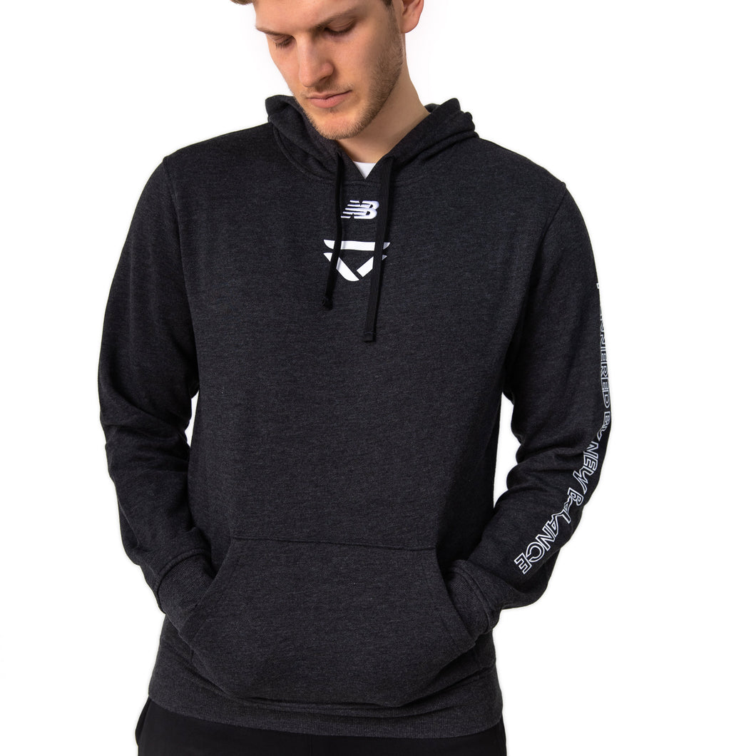 VELOCE ICON HOODIE