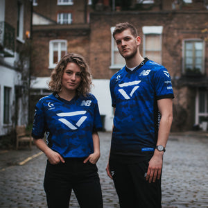 VELOCE EDITION 01_2020 JERSEY