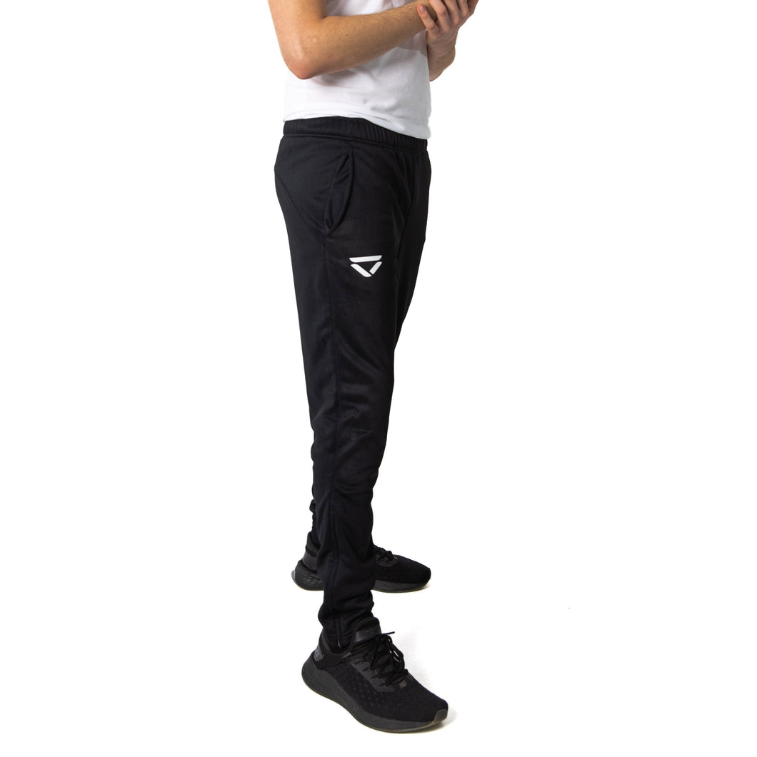 VELOCE ICON JOGGERS