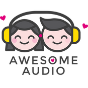 Awesome Audiobooks