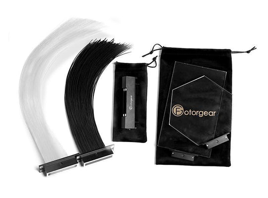 fotorgear Lithub Advanced Bundle
