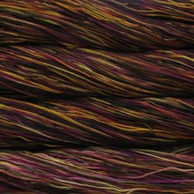 Load image into Gallery viewer, Malabrigo Lace