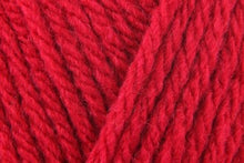 Load image into Gallery viewer, Hayfield Chunky with Wool