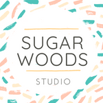 Sugarwoods Studio