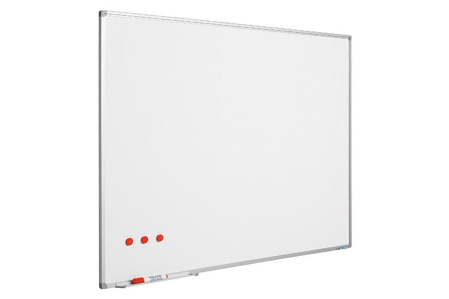Softline whiteboard
