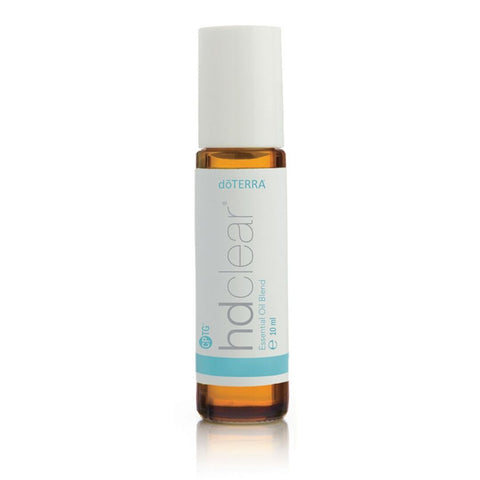 Compre HD Clear | 10ml online na EVOdaTERRA