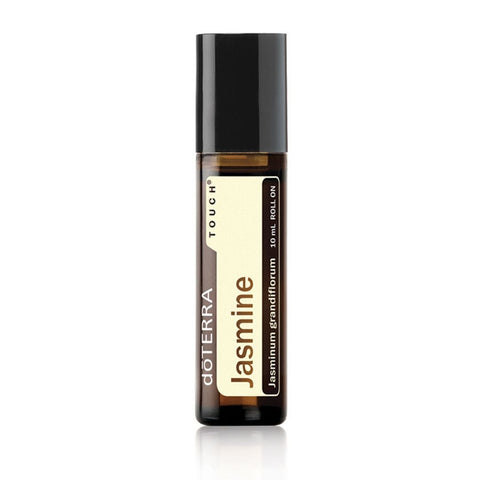 Compre Jasmim Roll-on | 10ml online na EVOdaTERRA