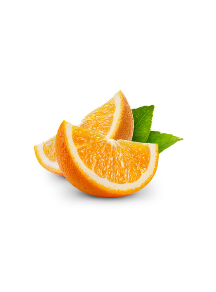 CompreÓleo Essencial de Wild Orange | 15ml online,EVOdōTERRA,por apenas €14.67