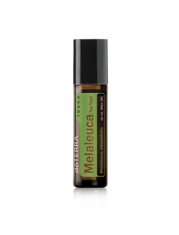 Compre Melaleuca Roll-on | 10 ml online na EVOdōTERRA