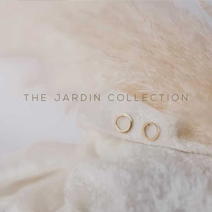 The Jardin Collection