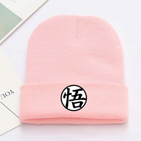 DB Beanies (Many Styles!) 100% Cotton