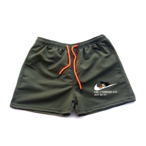 DB Summer Shorts (All colors!)