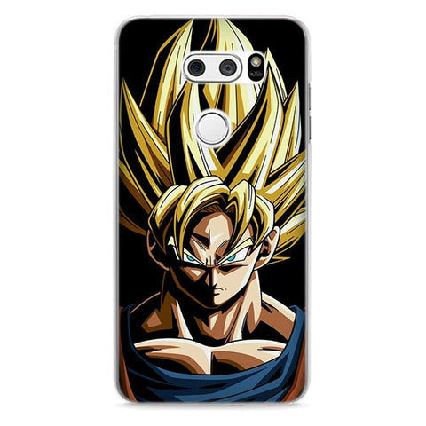 LG Protective DB Phone Cases (Most Models!)