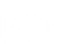 MOTTOM Freedom