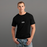 MOTTOM Originals Collection, Short-Sleeve Unisex T-Shirt