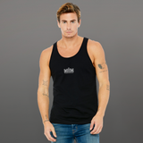 MOTTOM Originals Collection, Unisex  Tank Top