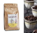 Roasted Coffee, Coffee, Espresso Coffee, Drip Coffee, Fresh Coffee, #RoastedFreshCoffee, #Coffee, #Roasted Coffee , #YEGCoffee, #EthiopianCoffee, #Ethiopian Roasted Coffee