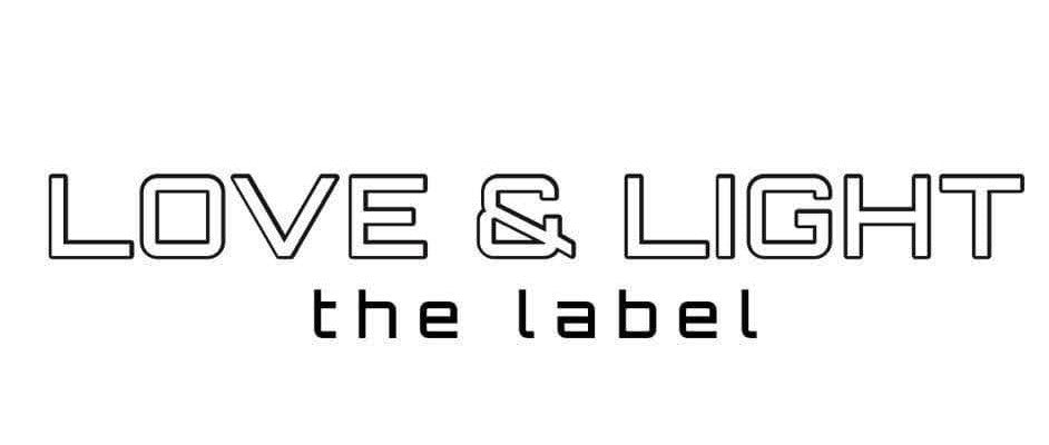 Love & Light the label