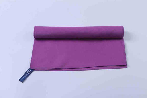 80*160cm 75*135cm 35*75cm Zipsoft Beach Towel Microfiber 2017 Fabric Sports Quick-drying Bath Travel Gym Towel Yoga Mat Blanket