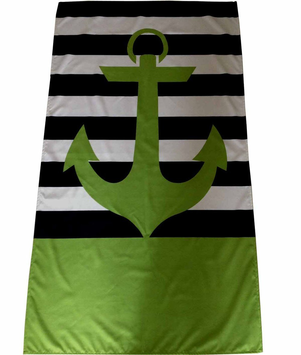 Beach Towel Microfiber 2017 Printed Round Traveling Quick-drying Large Size Sports Towel Swimming Serviette De Plage 85*160cm