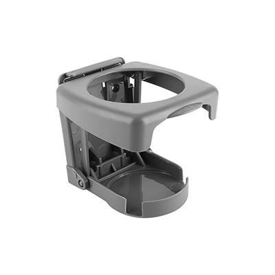 Car Vehicle Truck Folding Beverage Drink Bottle Can Cup Holder Stand Mount Auto Tools 2016