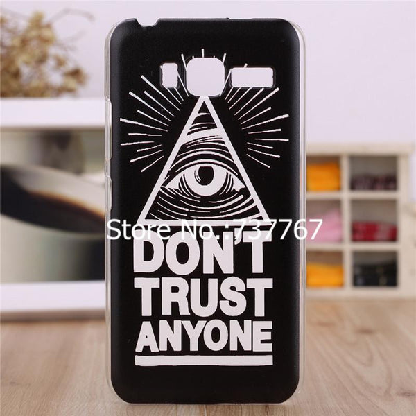 For Lenovo A916 Case Luxury Crystal Diamond 3d Bling Hard Plastic Cover Case Capa Case For Lenovo A916 Cell Phone Cases