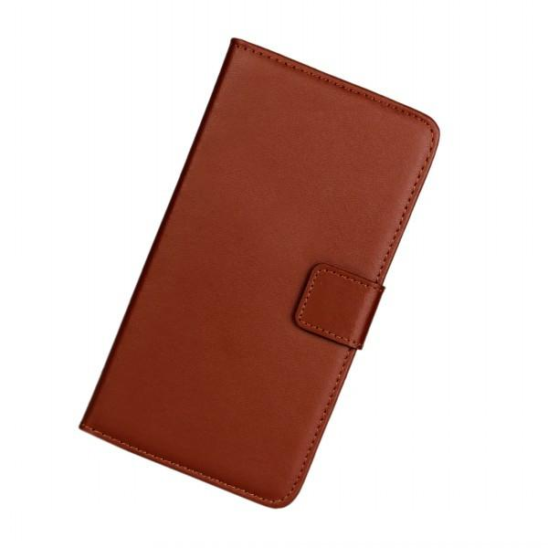 For Samsung Galaxy J5 Case Cover Fundas For Samsung Galaxy J5 2016 Coque Capa Carcasas Hoesjes Flip Leather Wallet J500f J510f