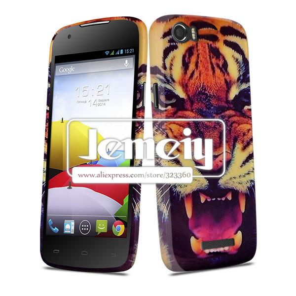 Design Glossy Printing Tpu Gel Soft Case For Fly Iq4405 Fly Iq 4405 Quad Evo Chic 1 Fly Iq4405 With Stylus Pen