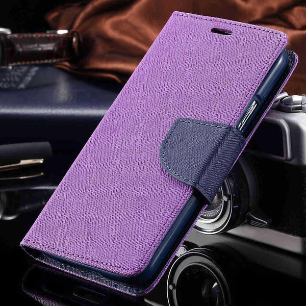 Luxury Wallet Stand Flip Case For Samsung Galaxy S3 Siii I9300 Colorful Leather Phone Accessories Logo Cover Bags Cute Custom S3