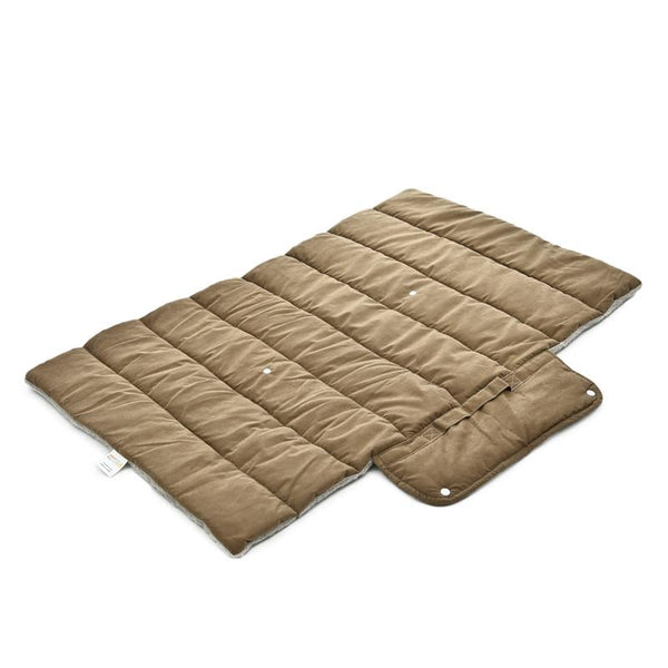 Cushion For Dog Cat Mat Use Double-sided Breathable Absorbent Pet Bed Producteco-friendly Cozy Soft For Puppy Teddy