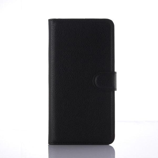 For Doogee X5 Max X5max Pro Case Luxury Flip Leather Stand Case Hight Quality Pu Leather Cover For Doogee X5 Max