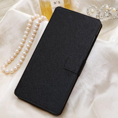 Leather Phone Case For Samsung Galaxy J5 J5 2016 5.2 Inches Protective Back Cover For Samsung J5 J5 2016 Mobile Phone Bags