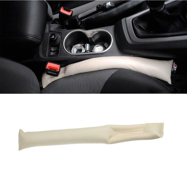 Supply Auto Car Seat Crevice Gap Congestion Interior Seat Cover Car Accessories Leakproof Protective Sleeve Seam Car Styling