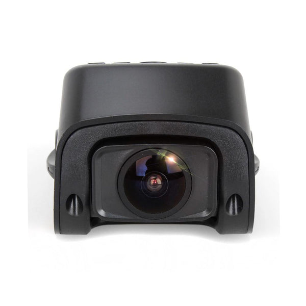 Blueskysea DVR B40 A118 Novatek 96650 full HD 1080P 6G Lens H.264 Mini Car Dash Camera video recorder Dashcam