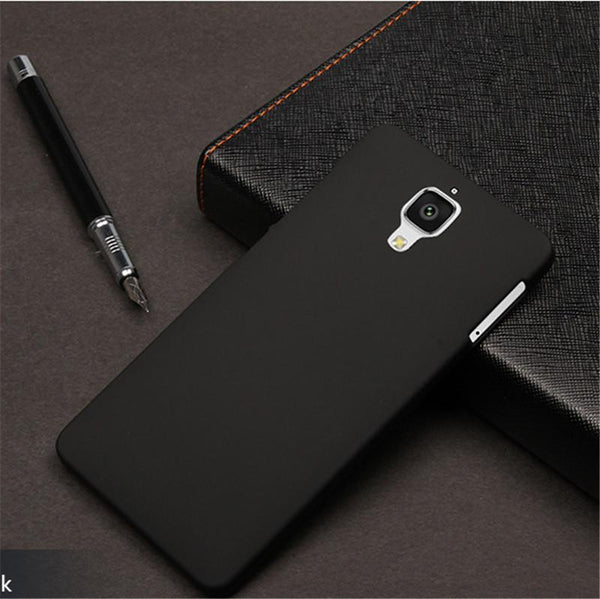 Hard Case For Xiaomi Mi4 Transparent Protective Back Case For Xiaomi Redmi Note 4 Note 3 Pro Note 4 Pro Mi4 Mi5 Rubberized Case