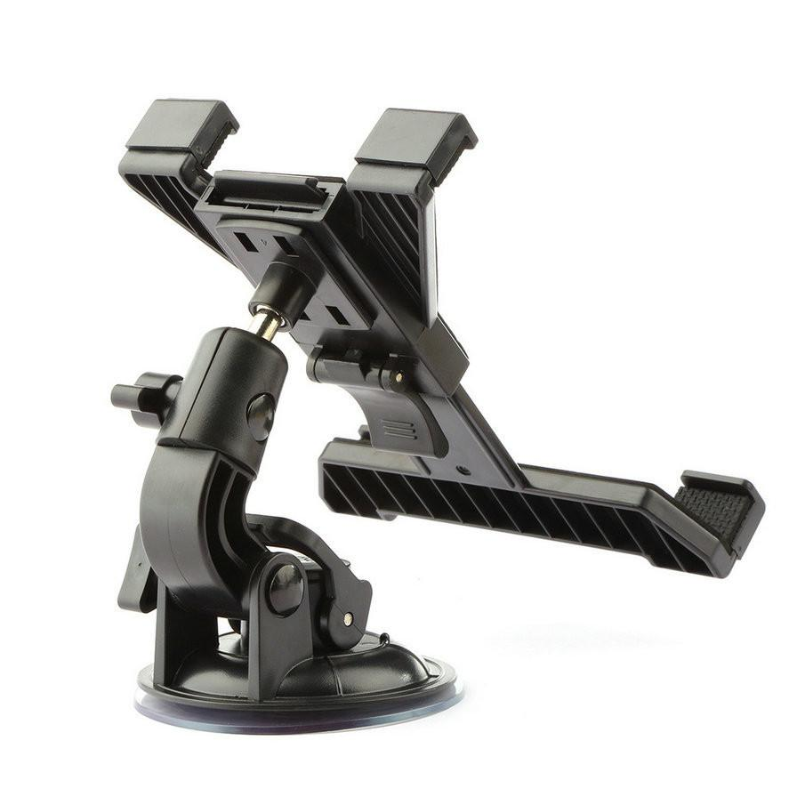 7 8 9 10 inch Tablet Car Holder Universal soporte tablet desktop Windshield Car mount cradle For iPad Stand For Samsung Tab