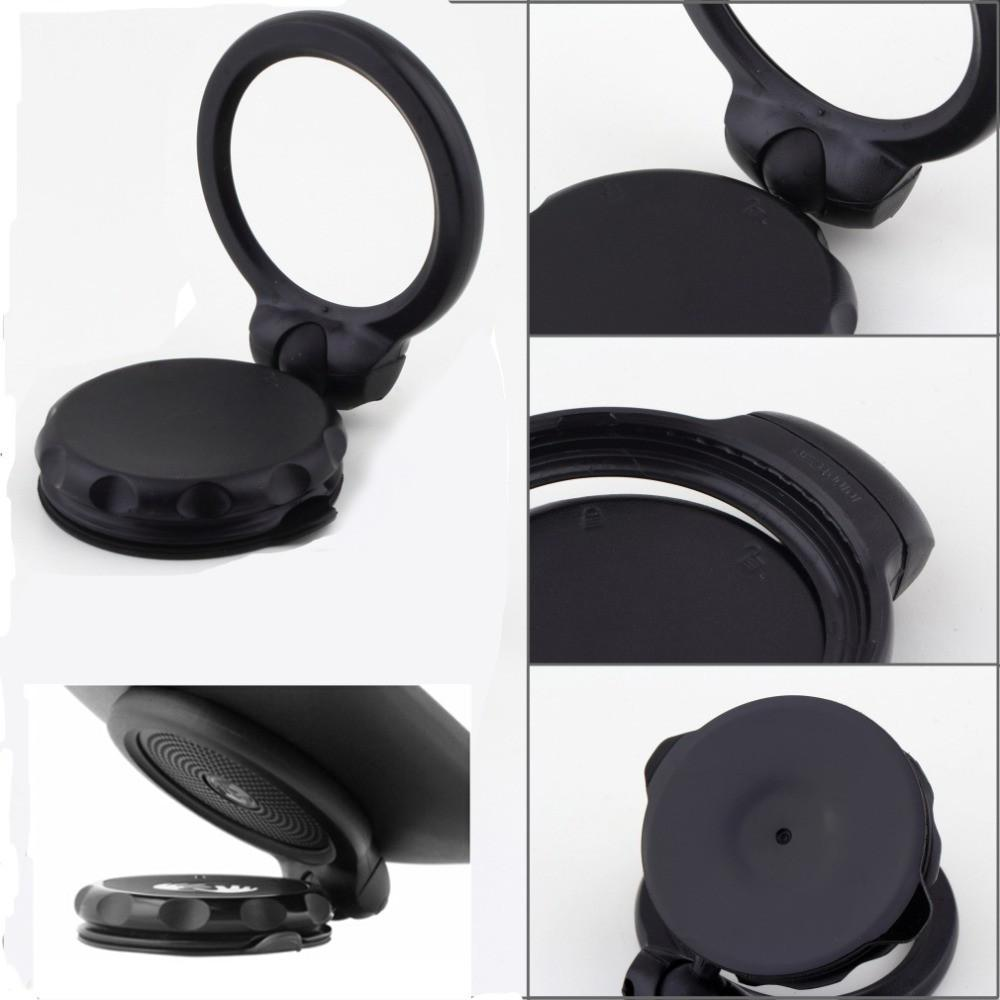 Car Windshield Mount Holder Suction Cup for TomTom one 125 130 140 XL 335 XXL 550
